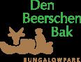logo Den Beerschen Bak