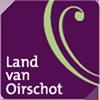 logo-landvanoirschot